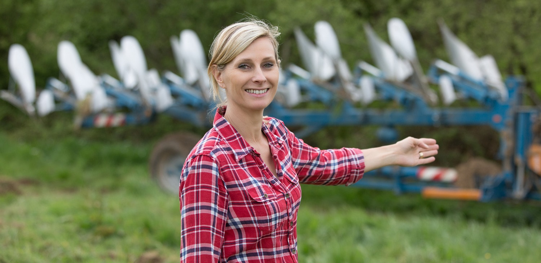 młody rolnik w e-wniosku plus